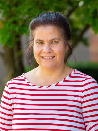 Dr. Kristin   Bird
